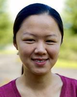 Aileen Yu