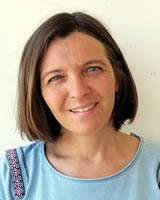 Lucie-Polackova