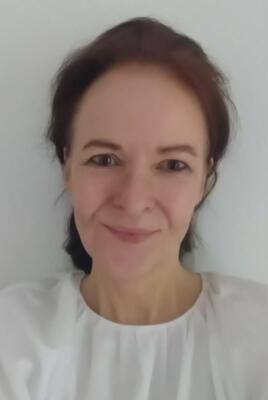 Elisabeth Pachon